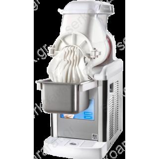 Μηχανή παγωτού GT1LAB