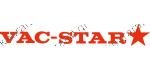 VAC STAR
