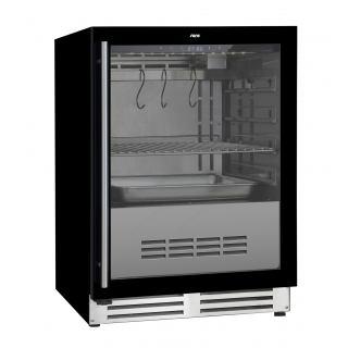 Ψυγείο βιτρίνα επιτραπέζιο κρεάτων DA 127 G