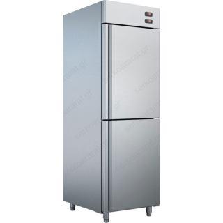Ψυγείο θάλαμος συντήρηση κατάψυξη USK 70