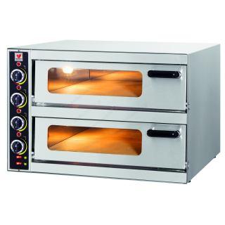 Φούρνος ηλεκτρικός πίτσας F70Τ
