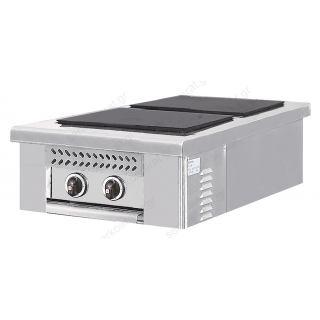 Κουζίνα ηλεκτρική Ε2 Β