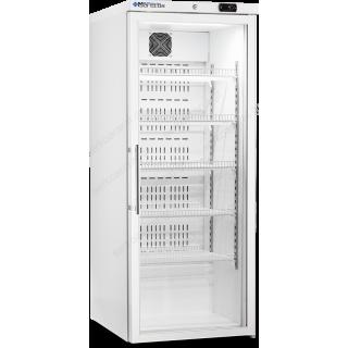 Ψυγείο φαρμακείου ARV350 CS PV