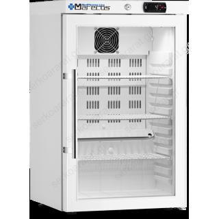 Ψυγείο φαρμακείου ARV66 CS PV Pharma