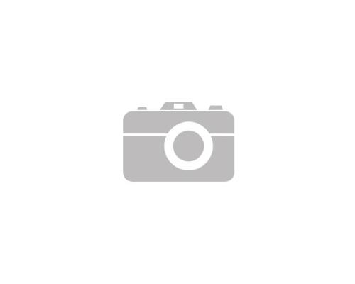 Σερβιτόρου ανοξείδωτο κουβέρ με ερμάριο & ποτηριέρα 100Χ70Χ190