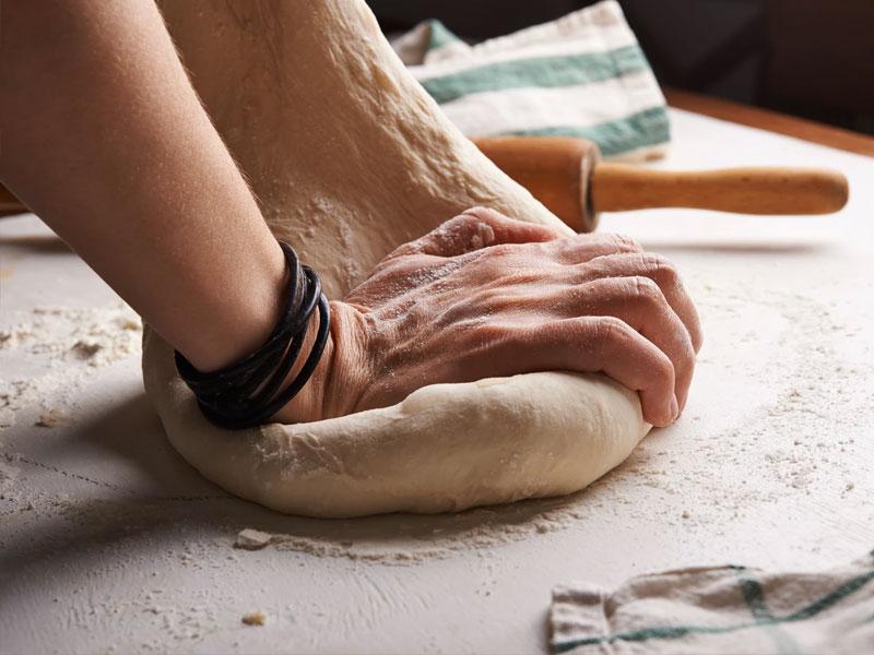 εξοπλισμος πιτσαριας